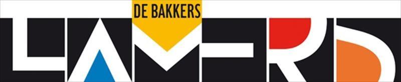 Bakkers Lamers, Ambitie in Ondernemen, coaching, traject, persoonlijk coach, Yolanda van der Niet, adviseur, HR-advies